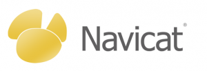 Navicat Premium 12.0.14 Crack & Registration Key Download