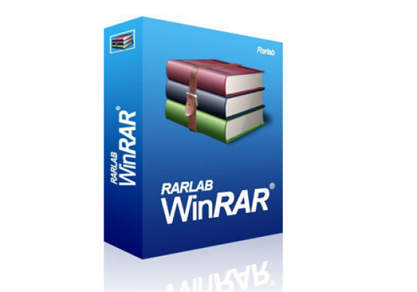 Winrar 5.50 Crack 64 bit License Key Free Download