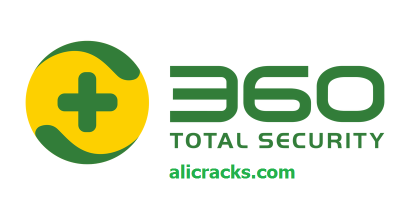 360 Total Security 9.6.0.1283 Premium Crack + Serial Key 2018
