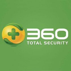 360 Total Security 10.2.0.1197 Crack + Keygen Download