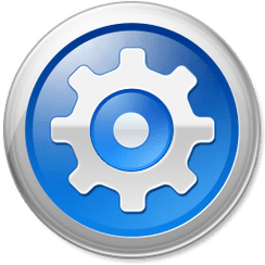 Driver Talent Pro 7.1.12.38 Crack + Activation Code Free Download