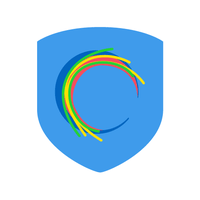 Hotspot Shield Elite 7.20.9 Crack & Keygen Free Download 2019