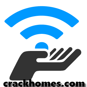 Connectify Pro 2019 Crack & License Key Free Download