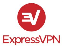 Express VPN 2019 Crack with License Key Free Download