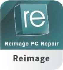 Reimage PC Repair 2019 Crack With License Key Download